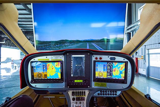 CTLS飛行模擬器_靜態 2